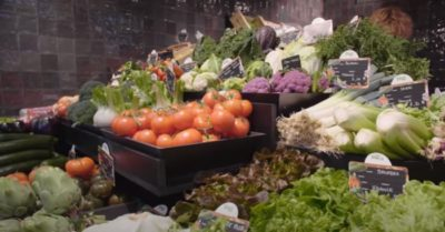 Agricultural prices continue soaring, signalling steadily rising food prices