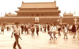 How the Chinese Communist Party got away with the murder of millions