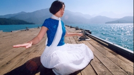 What is Falun Dafa?—Zhang-Part1