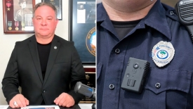 Body cam reveals the truth in officer-involved shooting - Randy Sutton