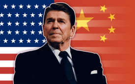 Can the President of the U.S. successfully defeat communism?—Lenczowski-Part5